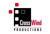 Cross Wind Productions logo