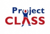 Project CLASS logo