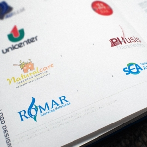 International Logo Design Award