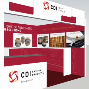 CDI Energy Products - 2014 Myanmar right