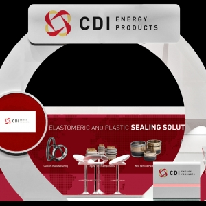 CDI Energy Products - 2014 OSEA front