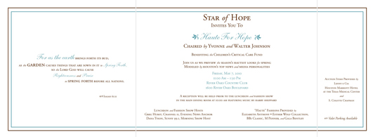 haute-for-hope-invitation-interior