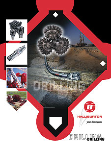 Halliburton-Invitation-01