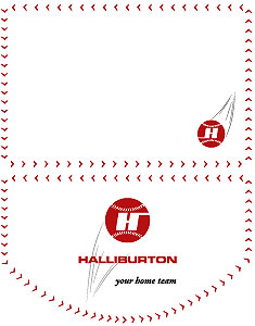 Halliburton-Invitation-02