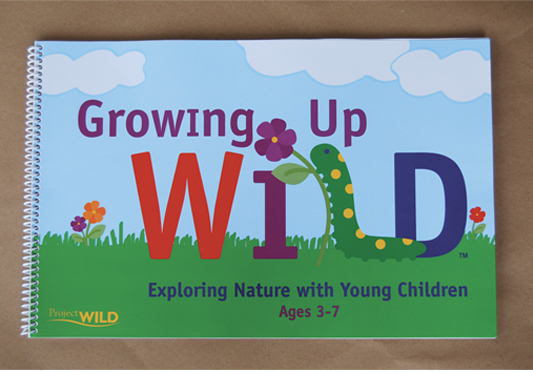 Growing-UP-WILD_book1