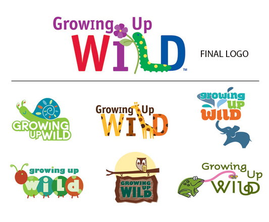 GrowingUpWILD-Logo