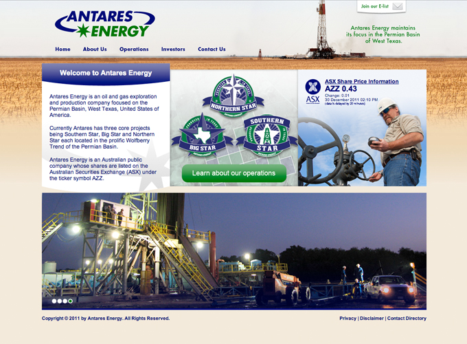 Antares-Website-New
