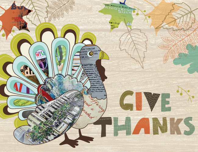 Tribe-thanksgiving-graphic-2011