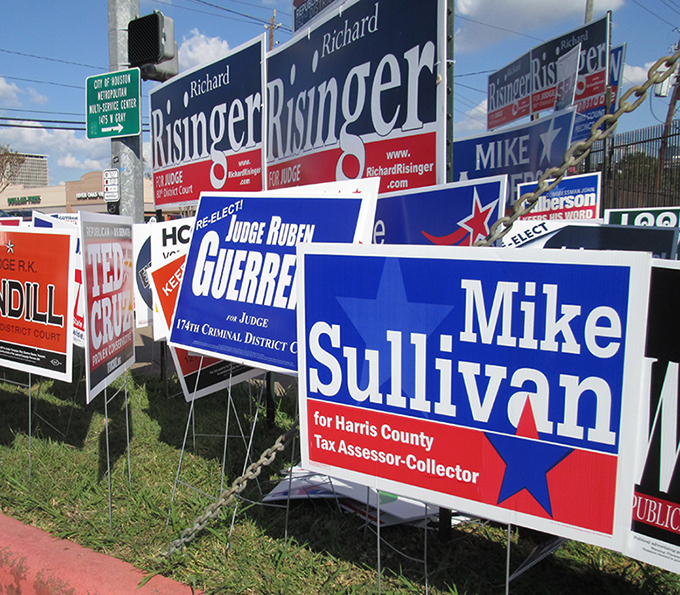 Yard-Signs-2012-Election