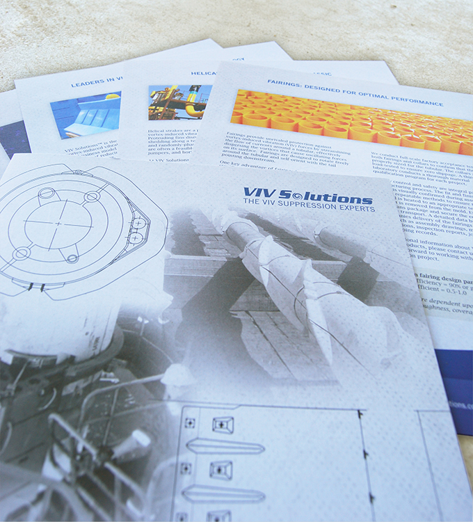 VIV-Solutions-Brochures1