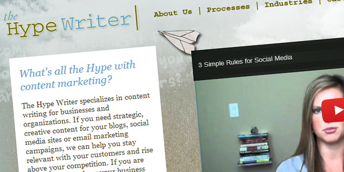 TheHypeWriter-Homepage1