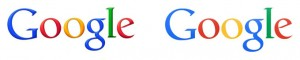 google-logos-before-after-300x60