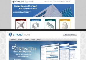 strongroom-before-after-300x210