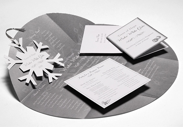 Custom-Invitation-Design-01