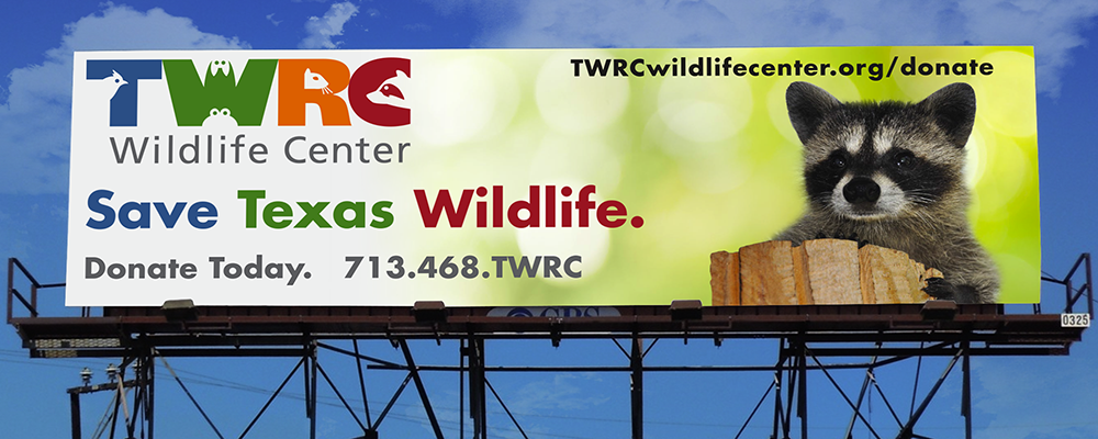 billboard design houston